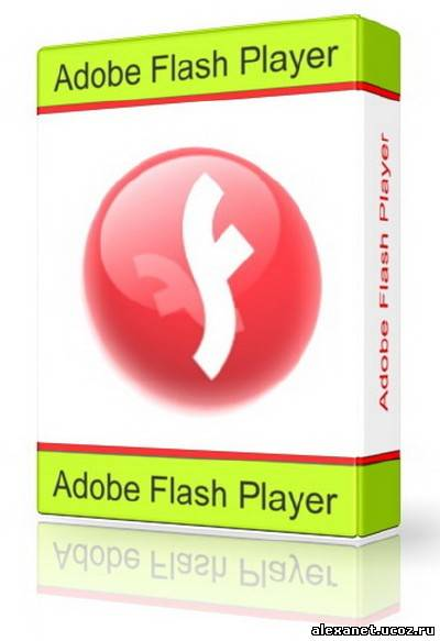This is the guidevfor adobe flash playerwatch the tutorials and get complete grip on flash player